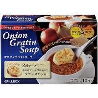 まとめ買い オニオングラタンスープ スーパー フリーズ オニグラ オニオンス