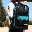 mobus()  \10,500                   (outdoor)