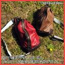ボディーバッグ レッド&ブラウン&キャメル&ブラック ボディバッグ ボディーバッグ ワンショルダー レディース メンズ