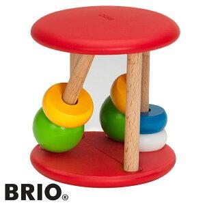 BRIO(ブリオ)【30424】ローリングミラー/木のおもちゃの画像