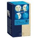 【SONNENTOR/ゾネントア】月のお茶<ビューティフル マジック ムーンティー>【お月様とともに楽しむ】1g×28袋