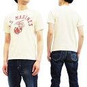 ショッピングTシャツ トイズマッコイ Tシャツ TMC1719 タクシードライバー TOYS McCOY メンズ 半袖Tee #011オフ白 新品