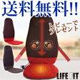 【送料無料】 【LIFE FIT ライフフィット スリム FM004】 座椅子型マッサージャー シート型マッサージャー [肩 マッサージ機 腰 マッサージ器 背中]