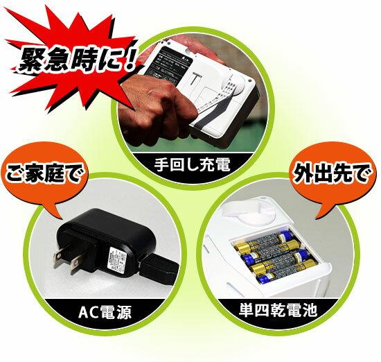 11月下旬入荷予定/\ページ限定・カードケース...の紹介画像3