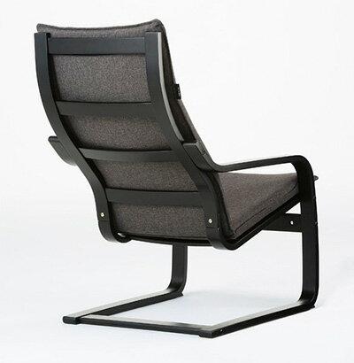 アテックス TORゼロチェア AX-HIT200 ■送料無料・レビューでおまけ■ \レビュー記入で特典/ ルルド トール 専用チェア 木製 リラックスチェア おしゃれ 背もたれ付き 1人用 1人掛け 高座椅子 AXHIT200複雑な