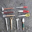 工具型ぼーるぺん(全10種)【メール便B】