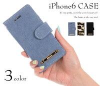 iPhone6/iPhone6���С�/iPhone6������/��Ģ��������/�ǥ˥�/�º�/�֥�å�/�����ե���6/�����ۥ�6/�ߥ顼/�����ɥ�����/iPhone������