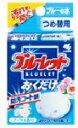 樂天商城 - 【小林製薬】ブルーレットおくだけブーケの香りつめかえ用