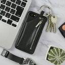 スマホケース 韓国 iPhone6 6s 7 8 7Plus 8Plus コインケース付きレザーケーススマホ ケース スマホ カバー 財布ケース 財布 財布付き 財布一体型 レザーケース アイフォン iphone6 iphone7 スマフォケース スマホカバー 携帯ケース 携帯カバー