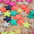 【送料無料】kiko+ tanabata 星型の木製ドミノセット タナバタ 七夕出産祝い 七夕飾り かざり オーナメント 出産祝 誕生日プレゼント 1歳 2歳 3歳 4歳 男 女 男の子 女の子 ドミノ倒し クリスマス