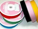 【手芸】広幅カラーテープ (3cm幅)【手芸用品】
