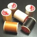 ジーンズステッチ糸(シャッペ 縫い糸 ミシン糸)【×メール便(ゆうパケット)不可】
