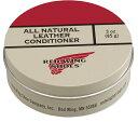 RED WING レッドウイング ALL NATURAL LEATHER CONDITIONER オール ナチュラル レザー コンディショナー 97104