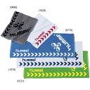 スポーツタオル【hummel】スポーツタオル 記念品 (haa5010)<発送に2〜3日掛る場合が御座います。>*20