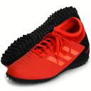 プレデター 19.3 TF J 【adidas】アディダス ジュニア サッカー トレーニングシューズ PREDATOR 19SS(CM8547) 40