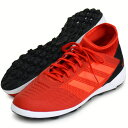 プレデター 19.3 TF 【adidas】アディダス サッカー トレーニングシューズ PREDATOR 19SS(D97962) 40