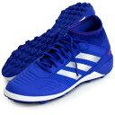 プレデター 19.3 TF 【adidas】アディダス サッカー トレーニングシューズ PREDATOR 19Q1(BB9084) 44