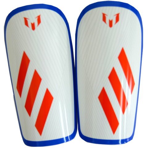 メッシ レスト【adidas】アディダス シンガード19SS(FWR05-DX7746)*30