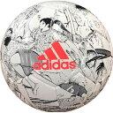 ツバサ ミニ キャプテン翼 ミニボール【adidas】アディダス● サッカーボール ミニ21SS(AFMS1677WBK)*69