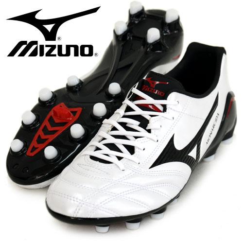 モナルシーダ SL 【MIZUNO】ミズノ サッカースパイク 15SS(P1GA152109)※20