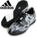 F10 TF J 【adidas】アディダス ● ジュニア トレーニングシューズ 15SS(B39947)*43