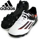 F10 HG J LM 【adidas】アディダス ● ジュニア サッカースパイク 15SS(M29559)*50