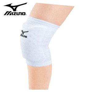 膝サポーター【MIZUNO】ミズノバレーボールサポーター15SS(59SS100)<発送に2〜5日掛かる場合があります>
