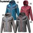 HPFC-リゾルブジャケット【hummel】ヒュンメル ● サッカーウエア 14FW(HAW4155)※79