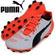 エヴォパワー 2.2 HG【PUMA】プーマ ● サッカースパイク 15AW(103214-05)※67
