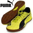 エヴォスピード サラ 3.4【PUMA】プーマ ● サッカー インドア シューズ 15AW(103238-03)※67