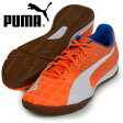 エヴォスピード サラ 3.4【PUMA】プーマ ● サッカー インドア シューズ 15AW(103238-05)※61