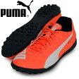 エヴォスピード 5.4 TT【PUMA】プーマ ● サッカー トレーニングシューズ 15AW(103283-01)※53