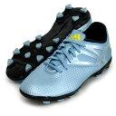 メッシ 10.3 HG J【adidas】アディダス ジュニアサッカースパイク 15FW(B26947)※20