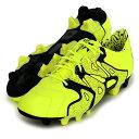 エックス15.2-ジャパン HG LE【adidas】アディダス ● サッカースパイク 15FW(B26958)*57