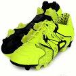 エックス15.1-ジャパン HG LE【adidas】アディダス ● サッカースパイク 15FW(B26975)※56