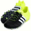 エース 15.1 FG/AG LE【adidas】アディダス ● サッカースパイク 15FW(B32818)*54