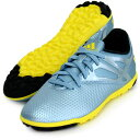 メッシ 10.3 TF J【adidas】アディダス ジュニアサッカートレシュー15FW(B32895 )※20