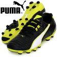 プーマ スピリット II HG【PUMA】プーマ ● サッカースパイク 15FW(103150-03)※71