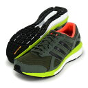 adizero Tempo boost Wide【adidas】●アディダス ランニングシューズ ワイド 15FW(B22867)※40*20