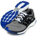 energy boost 2 ESM【adidas】●アディダス ブーストランニングシューズ 15FW(B23153)※30