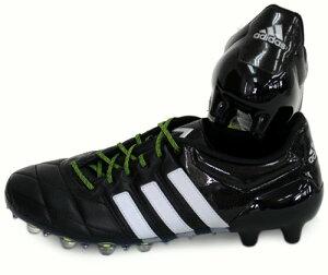 エース15.1-ジャパンHGLE【adidas】アディダス●サッカースパイク15FW(S82998)※47