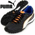 パラメヒコ ライト 15 TT【PUMA】プーマ ● サッカートレーニングシューズ 15FW(103544-03)※60