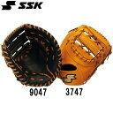 硬式プロエッジ一塁手用【SSK】エスエスケイ 野球 硬式グローブ16SS(PEKF53716)*20