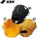 軟式プロエッジ投手用【SSK】エスエスケイ 野球 軟式グローブ16SS(PEN31316)*20
