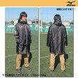 ベンチコート【MIZUNO】ミズノ 中綿コート ジャケット 防寒(32JEE02009)※53
