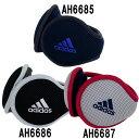 イヤーガード【adidas】アディダス サッカー イヤーガード 15FW(BCJ73)*20