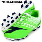 DD-NA 3 R LPU【diadora】ディアドラ ● サッカースパイク 15FW(161454-5882)※62