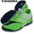 DD-NA3 R TF JR【diadora】ディアドラ ● ジュニア トレーニングシューズ 15FW(161486-5882)※57