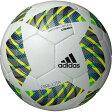 エレホタ ルシアーダ【adidas】アディダス サッカーボール5号球(AF5102LU)<※20>