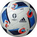 ボー ジュ ルシアーダ 5号球【adidas】アディダス サッカーボール5号球(AF5152LU)<※20>